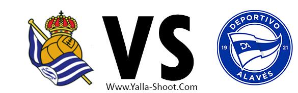 alaves-vs-real-sociedad