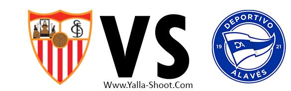 alaves-vs-sevilla