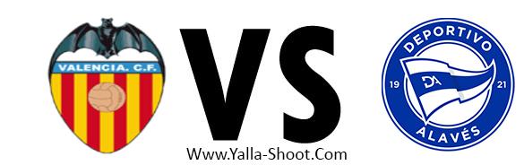 alaves-vs-valencia