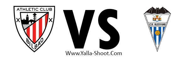 alcoyano-vs-athletic-club