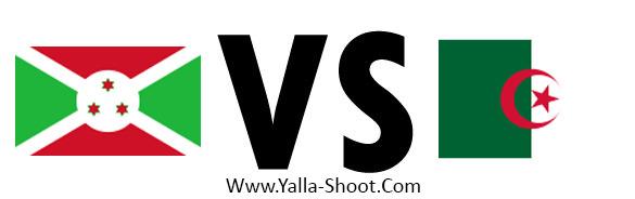 algeria-vs-burundi