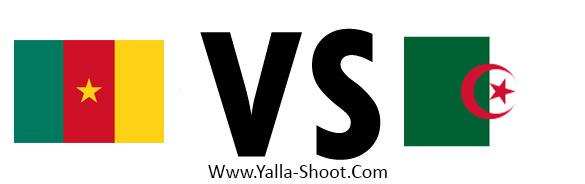 algeria-vs-cameroon