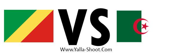 algeria-vs-congo