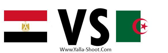algeria-vs-egypt