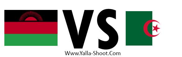 algeria-vs-malawi