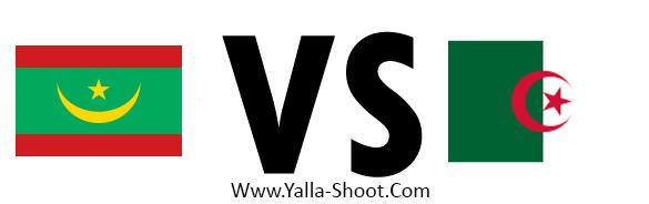 algeria-vs-mauritania