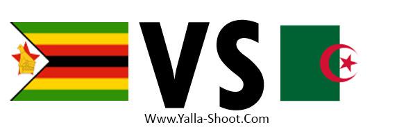 algeria-vs-zimbabwe