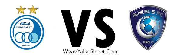 alhilal-vs-esteghlal-tehran
