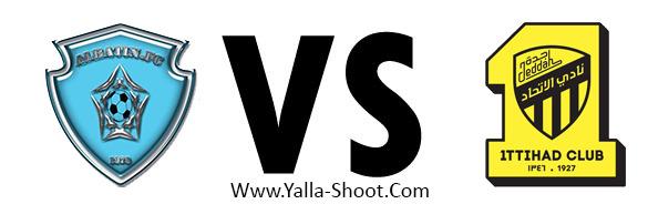 alittihad-vs-al-baten