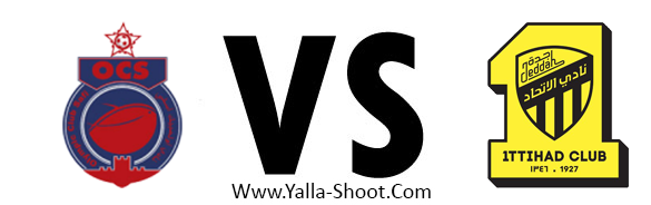 alittihad-vs-olympic-club-de-safi