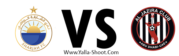 aljazira-vs-al-sharjah