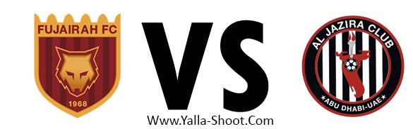 aljazira-vs-fujairah