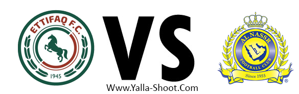 alnasr-vs-alettifaq