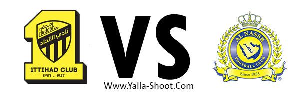 alnasr-vs-alittihad