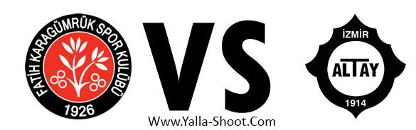 altay-s.k.-vs-fatih-karagumruk