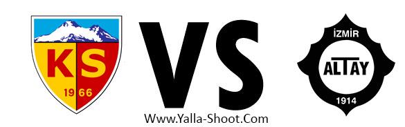 altay-s.k.-vs-kayserispor
