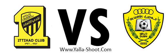 alwasl-vs-alittihad