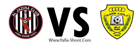 alwasl-vs-aljazira