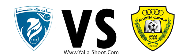 alwasl-vs-hatta