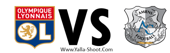 amiens-sc-vs-olympique-lyonnais