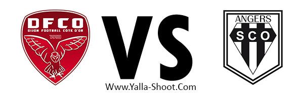 angers-vs-dijon