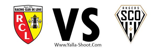 angers-vs-lens