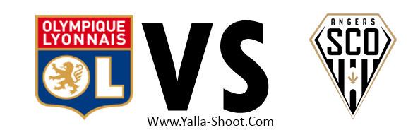 angers-vs-lyon