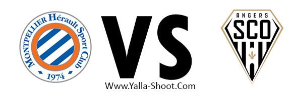 angers-vs-montpellier
