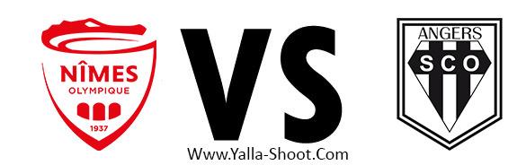 angers-vs-nimes