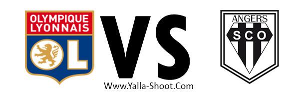angers-vs-olympique-lyonnais
