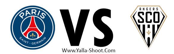 angers-vs-paris-sg