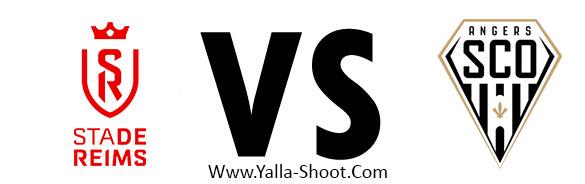 angers-vs-reims
