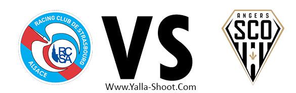 angers-vs-strasbourg