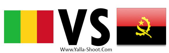 angola-vs-mali