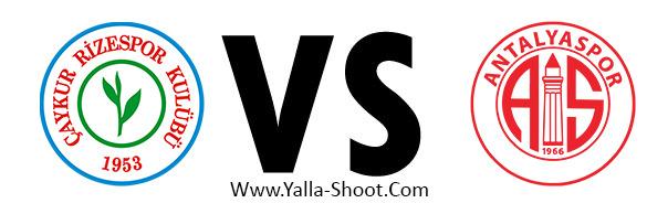 antalyaspor-vs-caykur-rizespor