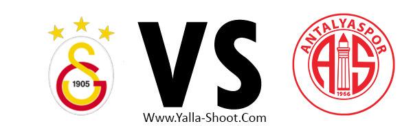 antalyaspor-vs-galatasaray-sk