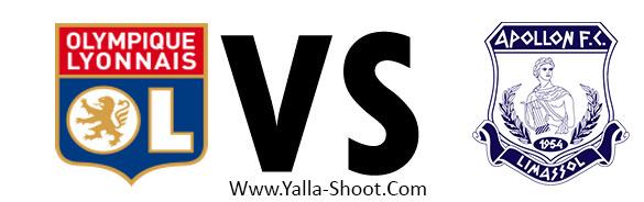 apollon-limassol-vs-olympique-lyonnais