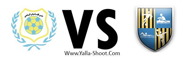 arab-contractors-vs--ismaily