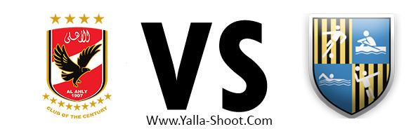 arab-contractors-vs-al-ahly