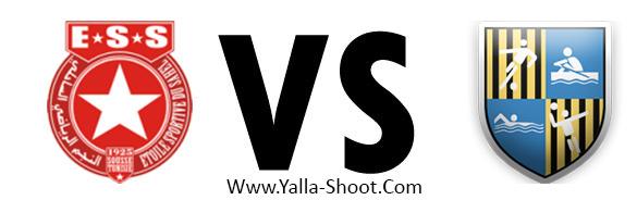 arab-contractors-vs-e.s.-sahel
