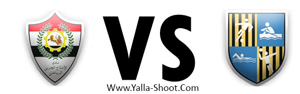 arab-contractors-vs-el-entag-el-harby-