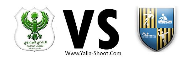 arab-contractors-vs-el-masry