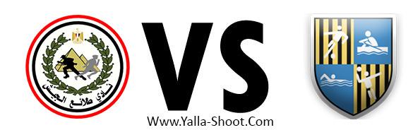 arab-contractors-vs-tala-al-jaish