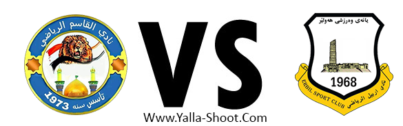 arbil-vs-al-qassim