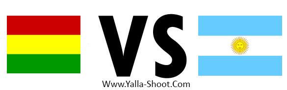 argentina-vs-bolivia