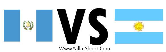 argentina-vs-guatemala