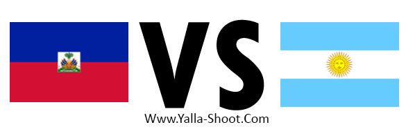 argentina-vs-haiti