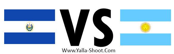 argentina-vs-salvador