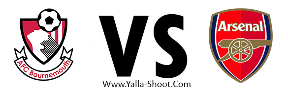 arsenal-fc-vs-afc-bournemouth