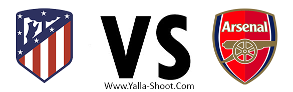 arsenal-fc-vs-atletico-de-madrid